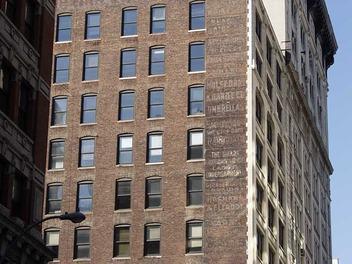 16-west-22nd-street-new-york-ny-10010.jpg