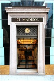 171-madison-avenue-new-york-ny-10016.jpg