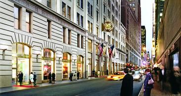 229-west-43rd-street-new-york-ny-10036.jpg