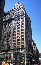 330-7th-avenue-new-york-ny-10011.jpg