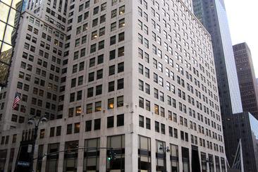 408 west 14th street new york ny 10014
