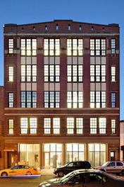 423-west-127th-street-new-york-ny-10027.jpg