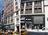 Building with office space for rent at 49 West 45th Street, New York, NY