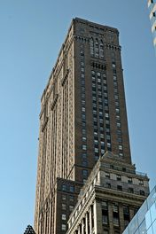 60-east-42nd-street-new-york-ny-10017.jpg