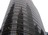 Building with office space for rent at 885 3rd Avenue, New York, NY