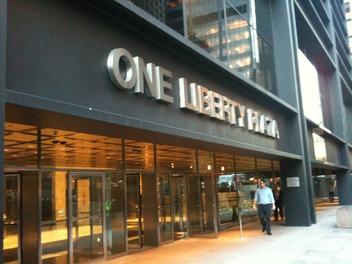 1-liberty-street-new-york-ny-10006.jpg