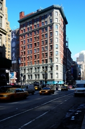 1261-broadway-new-york-ny-10001.jpg