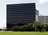 Building with office space for rent at 1700 West Loop South Freeway, Houston, TX