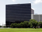 Search result 1700 west loop south freeway houston tx 77027