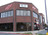 Building with office space for rent at 4900 Belt Line Road, Dallas, TX