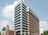 Other_listing_small_10-10th-street-northwest-1060a-10-atlanta-ga-30309
