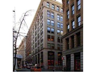 96 spring street new york ny 10012
