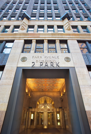 2-park-avenue-new-york-ny-10016.png