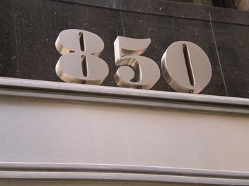 850 7th Avenue