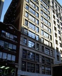 29-west-36th-street-new-york-ny-10000._q_80_MaxW_204_maxh_360