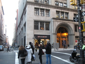 156-5th-avenue-new-york-ny-10037.jpg