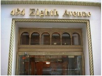 494 8th avenue new york ny 10001