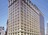 Building with office space for rent at 370 7th Avenue, New York, NY