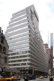 488-madison-avenue-new-york-ny-10022.jpg