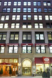 19-west-44th-street-new-york-ny-10036.jpg
