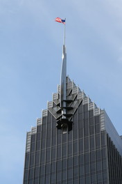 320-park-avenue-new-york-ny-10020.jpg