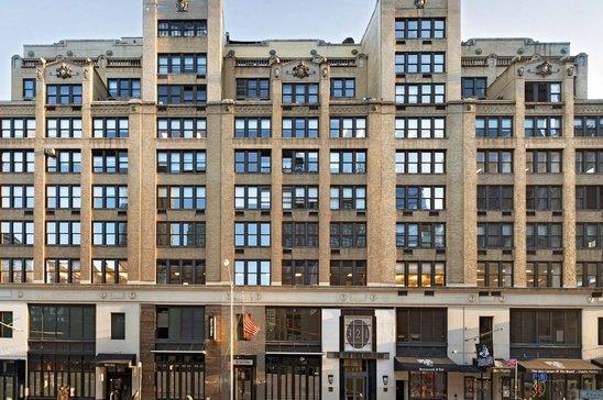 321-west-44th-street-new-york-ny-10036.
