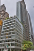 Search result 500 park avenue new york ny 10022