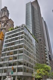 500-park-avenue-new-york-ny-10022.JPG
