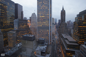 500-park-avenue-new-york-ny-10022.jpg