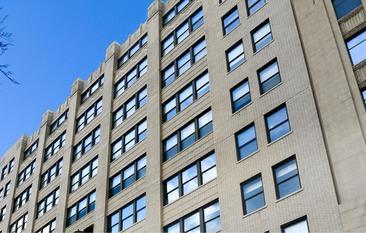 619-west-54th-street-new-york-ny-10019.jpg