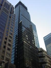 70-east-55th-street-new-york-ny-10022.JPG