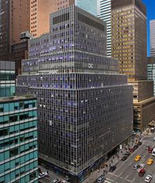 850-3rd-avenue-new-york-ny-10022.jpg