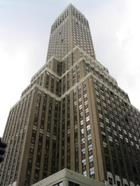450-7th-avenue-new-york-ny-10123.jpg