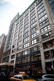 152-west-25th-street-new-york-ny-10001.jpg