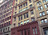 Building with office space for rent at 5 East 16th Street, New York, NY