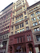 Search result 5 e 16th st new york ny 10003