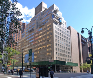 800-2nd-avenue-new-york-ny-10016.png
