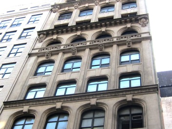 19-west-34th-street-new-york-ny-10021.JPG