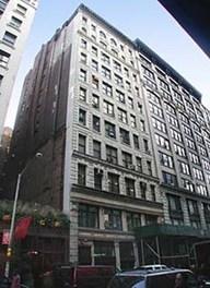 18-west-21st-street-new-york-ny-10010.jpeg
