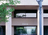 Building with office space for rent at 5111 Leesburg Pike, Falls Church, VA
