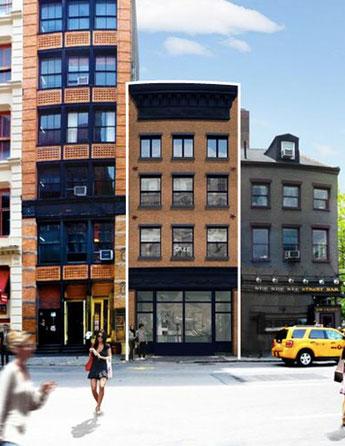 497 broome street new york ny 10013