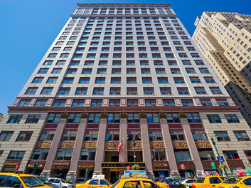 5-penn-plaza-executive-suite-new-york-ny-10001.jpg