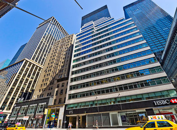 415-madison-ave-executive-suite-new-york-ny-10017.jpg