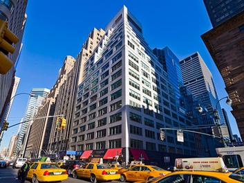 477-madison-ave-executive-suite-new-york-ny-10022.jpg