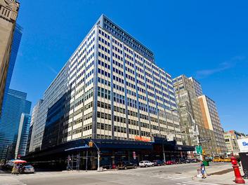 100-church-st-executive-suite-new-york-ny-10007.jpg