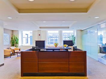 405-lexington-ave-executive-suite-new-york-ny-10174.jpg