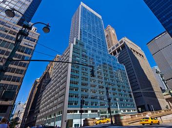 100-park-ave-executive-suite-new-york-ny-10017.jpg