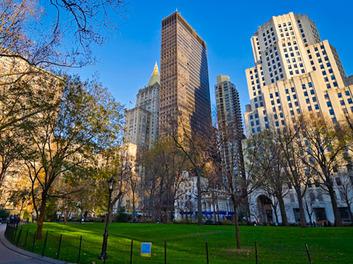 41-madison-ave-executive-suite-new-york-ny-10010.jpg
