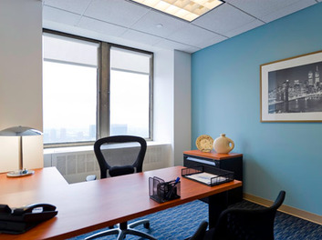 245-park-ave-executive-suite-new-york-ny-10167.jpg