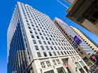 Search_result_505-montgomery-street-executive-suite-san-francisco-ca-94111